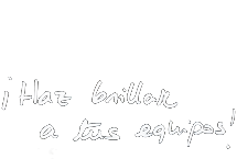 Shine Projects - Customized Retail Training